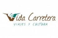 Vida Carretera - Blog de viajes y cultura